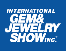 International Gem & Jewelry Show Chantilly