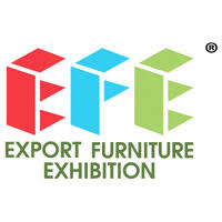 Export Furniture Exhibition 2019
