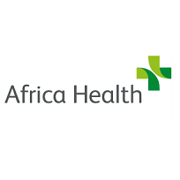 Africa Health Exhibition