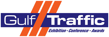 Gulf Traffic Exhibition & Conference