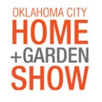 Oklahoma City Home & Garden Show