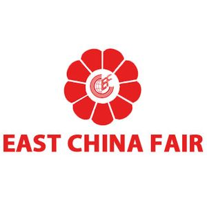 East China Fair 2020