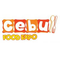 Cebu Food and Beverages Exposition (CEFBEX)