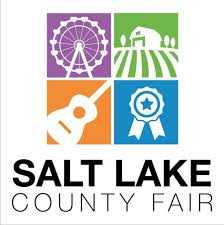 Salt Lake County Fair