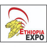 Ethiopia Int'l Trade Expo