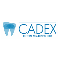 Central Asia Dental Expo (Cadex Kazakhstan)