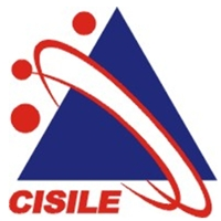 CISILE 2019 - The 16th China International Scientific Instrument and Laboratory Equipment Exhibition