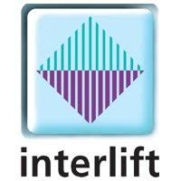 Interlift Augsburg