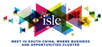 ISLE - International Signs & Led Exhibition 2019