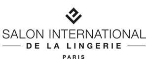 International Salon De la Lingerie