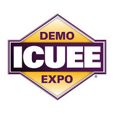 ICUEE The Demo Expo