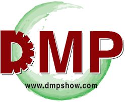 DMP 2019 - China Dongguan International Mould and Metalworking, Plastics & Packaging Exhibition