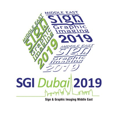 SGI Dubai- Sign & Graphic Imaging Middle East