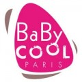 Baby Cool Paris