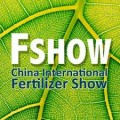 FSHOW - International Fertilizer Show
