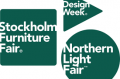 Stockholm Furniture & Light Fair