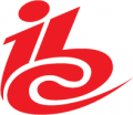 International Broadcast Conference (IBC)