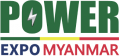 POWER EXPO MYANMAR