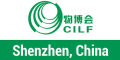 China (Shenzhen) International Logistics and Transportation Fair