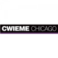 Cwieme Chicago
