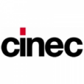 CINEC- International Trade Fair for Cine Equipment and Technology