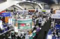 California Dental Association Expo