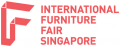 International Furniture Fair Singapore 2020