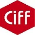 China International Furniture Fair 2019 (CIFF 2019)