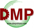 DMP 2021 - China Dongguan International Mould and Metalworking, Plastics & Packaging Exhibition
