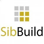 SibBuild - Exhibition of Building and Finishing Materials