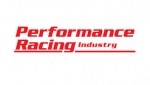 Performance Racing Industry Trade Show