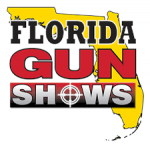 Florida Gun Shows Lakeland