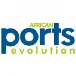 African Ports and Rail Evolution