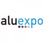 ALUEXPO - International Aluminium Technology Machinery And Products Trade Fair
