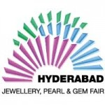 Hyderabad Jewellery, Pearl and Gem Fair