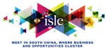 ISLE - International Signs & Led Exhibition 2020