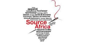 Source Africa